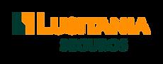 Logo-Lusitania-Principal_cor2.png