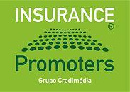 Insurance_Promoters_Logo4.jpg