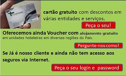 portal.cliente.5.png