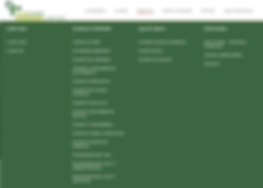 portal.cliente.produtos.png