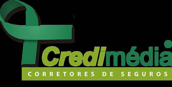 credimedia_corretores_logo_tansparente_2