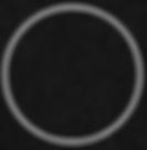 portal.cliente.4.png