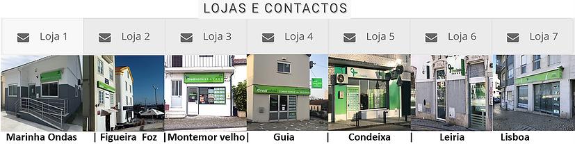 LOJAS.CONTACTOS.png