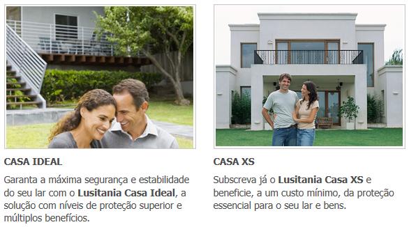 casa.xs.ideal.png
