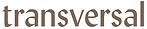 Logo Transversal