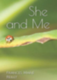 She and Me.jpg