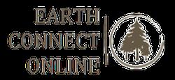 EC Online - Horizontal - PNG 250.png