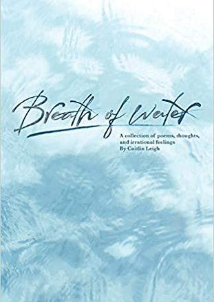Breath of Water.jpg