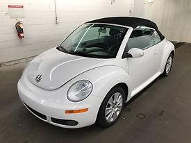 2010 beetle.jpg