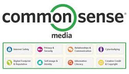 CSM logo2.jpeg