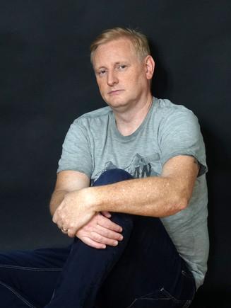 Reinhard Fust