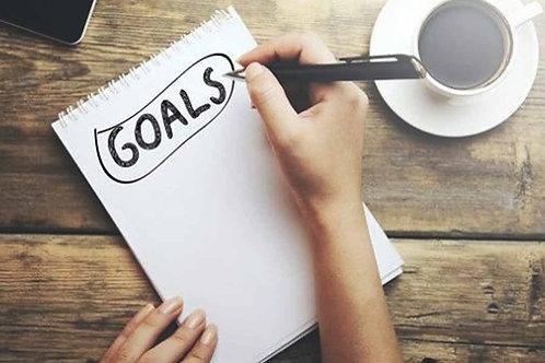Goal-Setting Guide