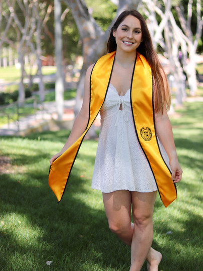 CSULB Graduate