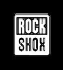 Rockshox Suspension