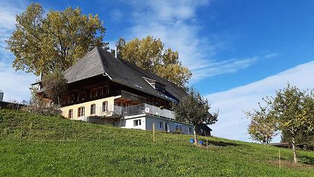 Bauernhaus.jpg