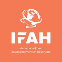 IFAH.jpg
