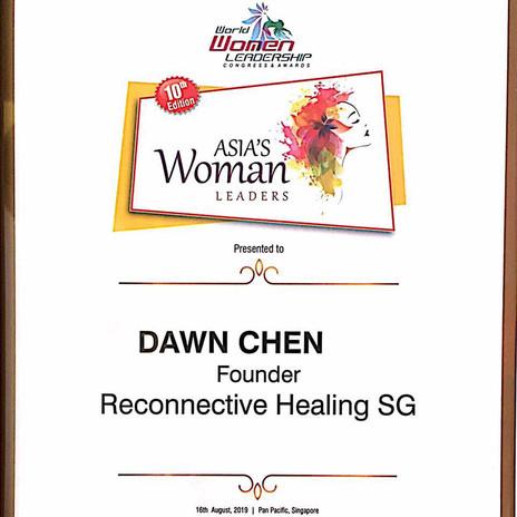 Asia Woman Leaders.jpg
