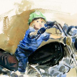 Jasper motorcycle.jpg