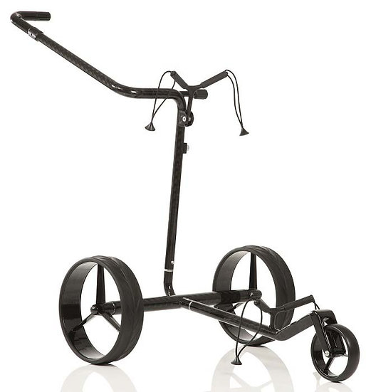 TROLLEY JUCAD TRAVEL CARBONO 2.0