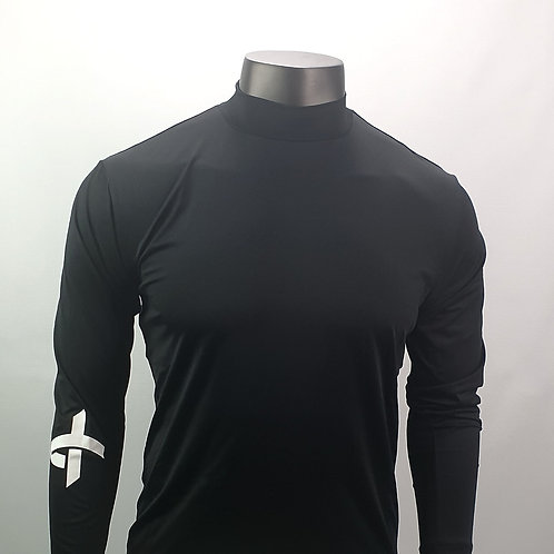 CAMISETA INTERIOR CROSS
