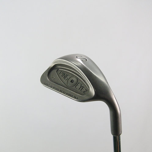 WEDGE PING EYE2