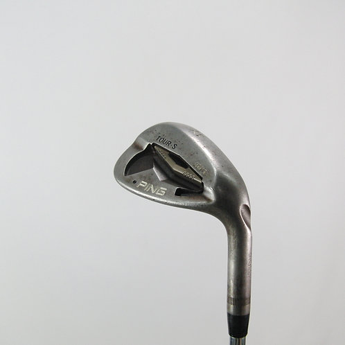 WEDGE PING TOUR S