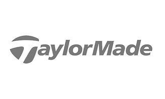 TAYLOR MADE.jpg
