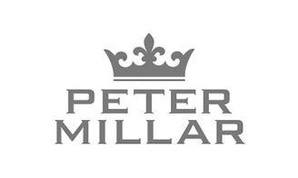PETER MILLAR.jpg
