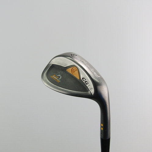 WEDGE CLEVELAND CG14