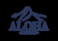 logo aloha pro shop (2).png