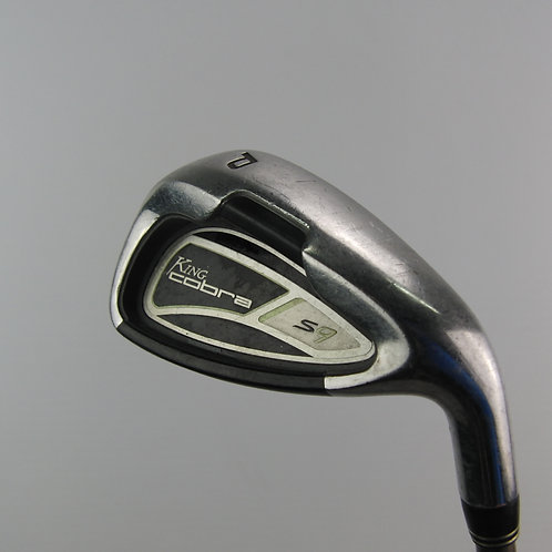 WEDGE COBRA S9