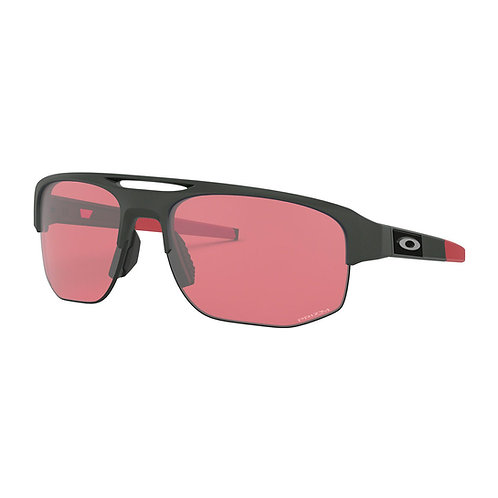 GAFAS OAKLEY MERCENARY MATTE CARBON