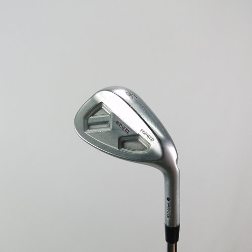 WEDGE PING ANSER
