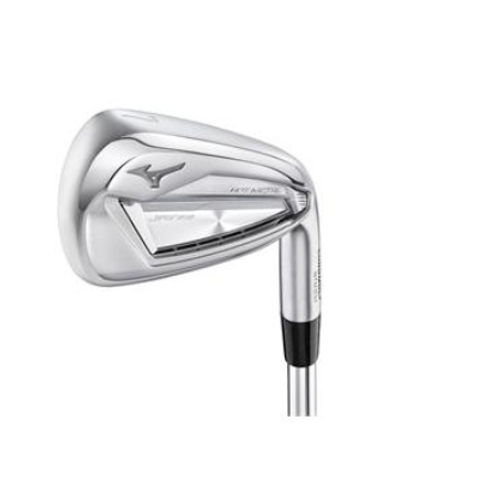 HIERRO MIZUNO JPX 919 HOT METAL