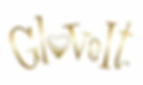 GloveIt-Logo_3_grande.webp