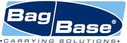 Bag_Base_6