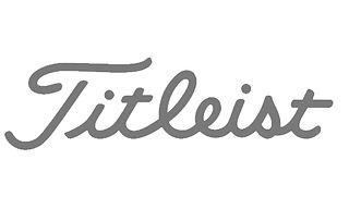 TITLEIST.jpg