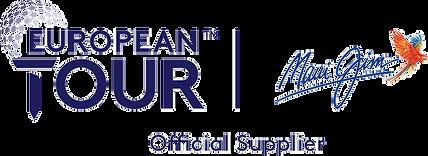 maui-jim-european-tour-official-supplier