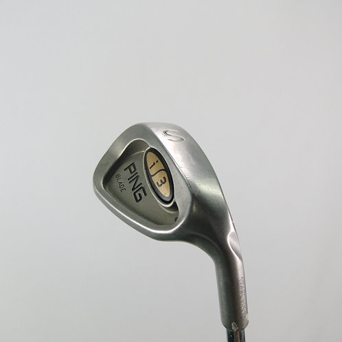 WEDGE PING I3 BLADE