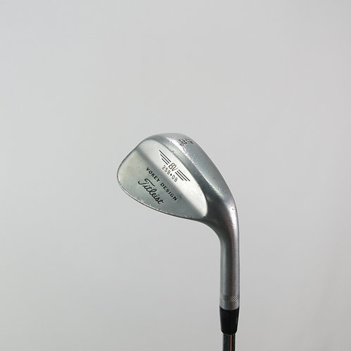 WEDGE TITLEIST VOKEY 258