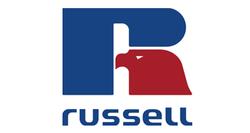 russell-workwear-logo