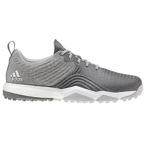 ZAPATO ADIDAS ADIPOWER 4FORGED S
