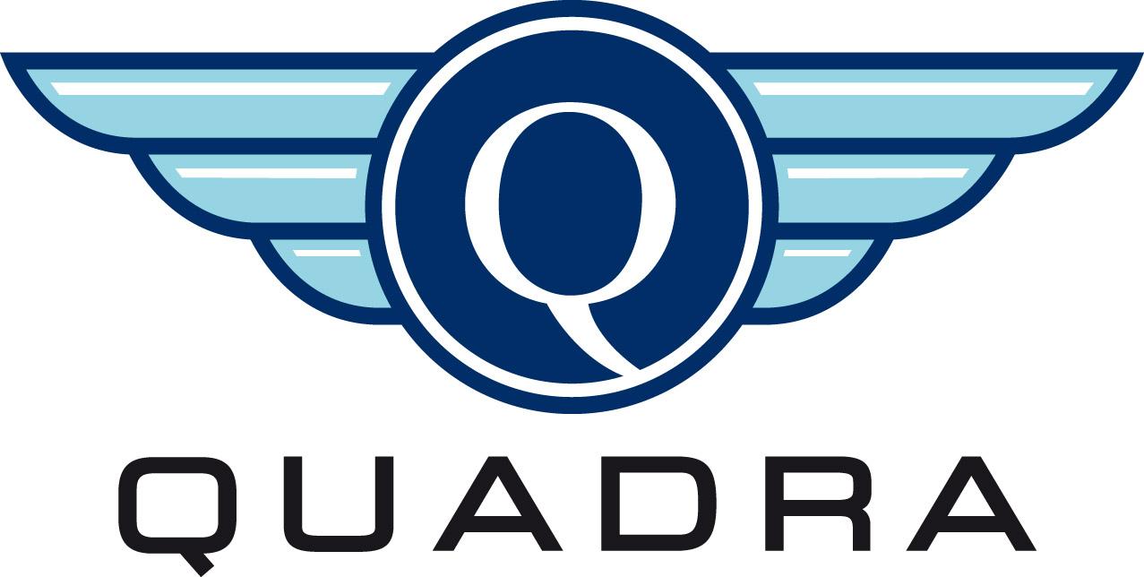 Quadra_2