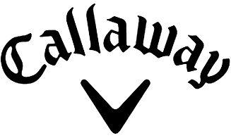 callaway2.jpg