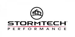 ST-stacked-logo-900x450