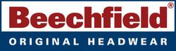 Beechfield_logo