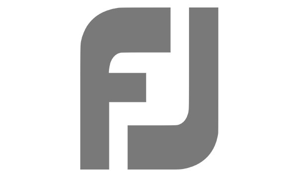 FJ.jpg