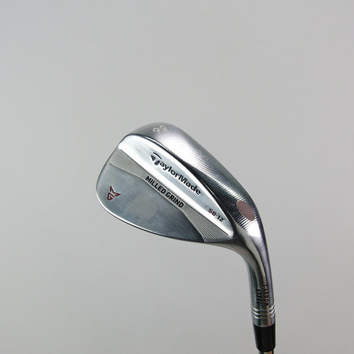 WEDGE TAYLORMADE