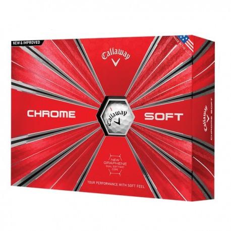 bolas-callaway-chrome-soft-blancas-12.jp