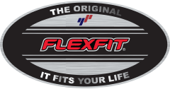 sticker-flexfit2